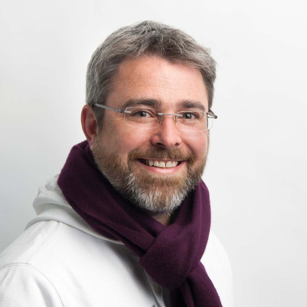Christoph Gruhn