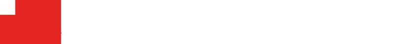erfolgskongress_logo_big_neg