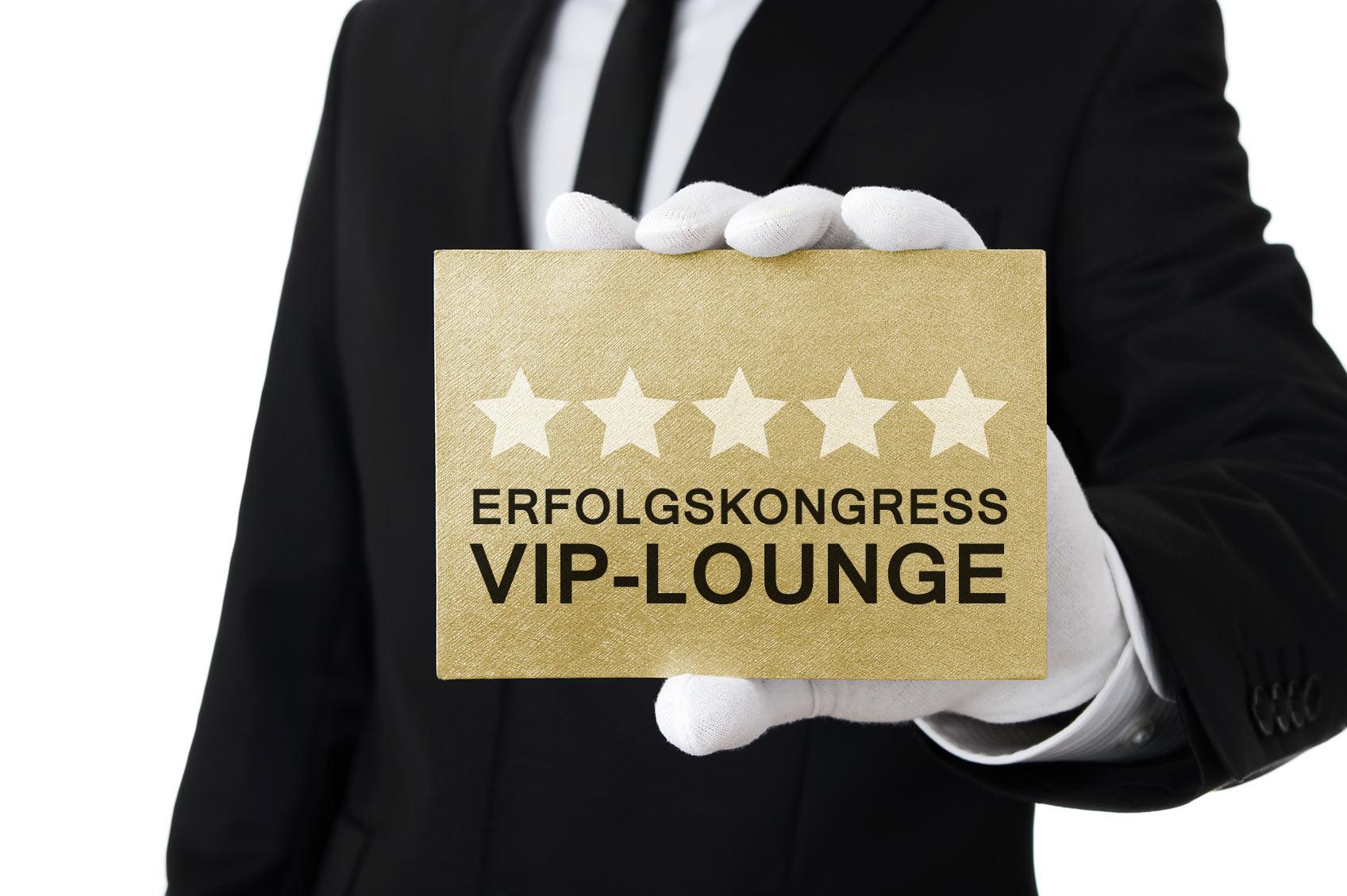 vip_lounge_zugang